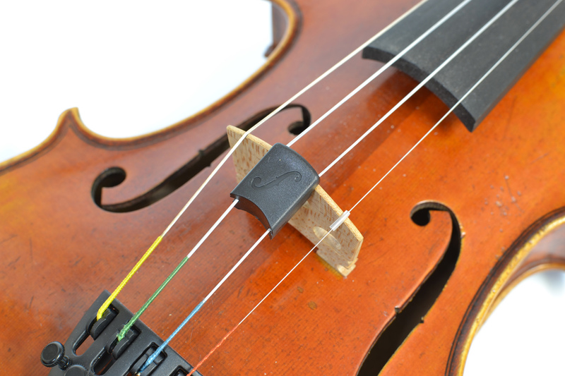 Image of Finissima Violin Mute