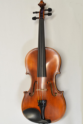 Eastman Westbury Antiqued Violin