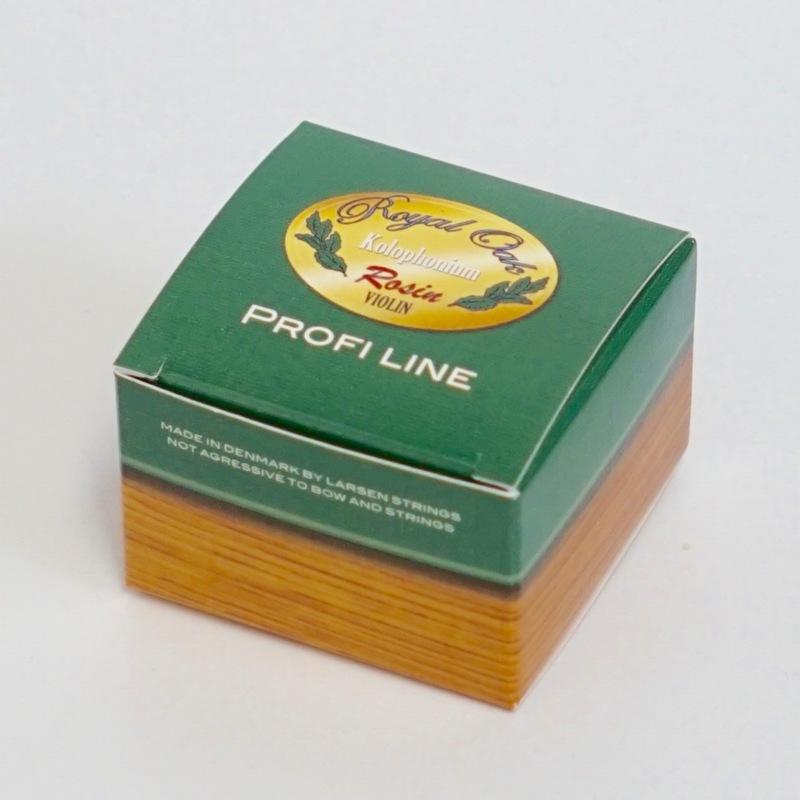 Image of Royal Oak Profi-Line Rosin