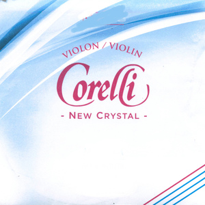 Newcrystal cropped