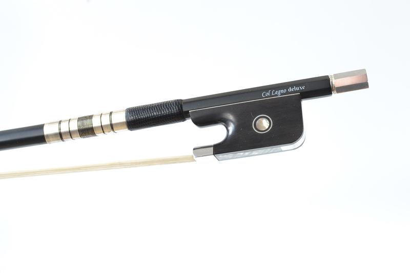 Image of Col Legno Deluxe Cello Bow