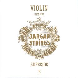 Jargar Superior Violin Strings. SET