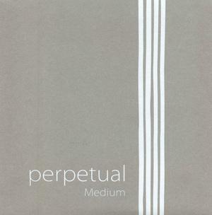 Pirastro Perpetual Cello String, C