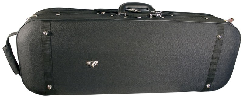 Image of Hidersine Superlight Viola Case