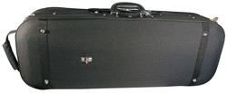 Hidersine Superlight Viola Case