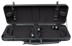 GEWA Idea 2.5 Double Violin Case