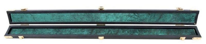 Image of GEWA Maestro Single Bow Case