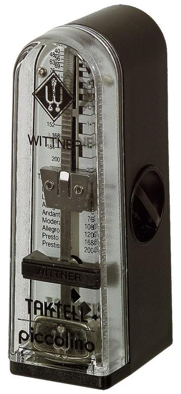 Image of Wittner Taktell Piccolino  Metronome