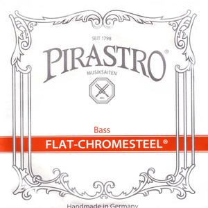 Flat chromesteel cropped