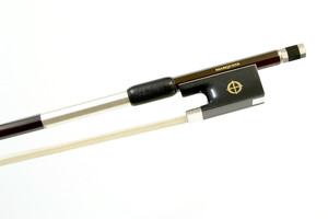 Marquise GS Violin Bow by Codabow