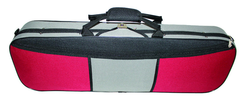 Image of GSJ Two-Tone Violin Case