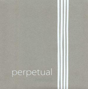 Pirastro Perpetual Soloist Cello String, G