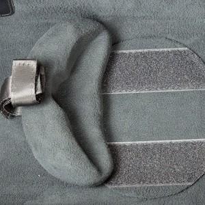 Vapc1 adjustableneck 1 cropped