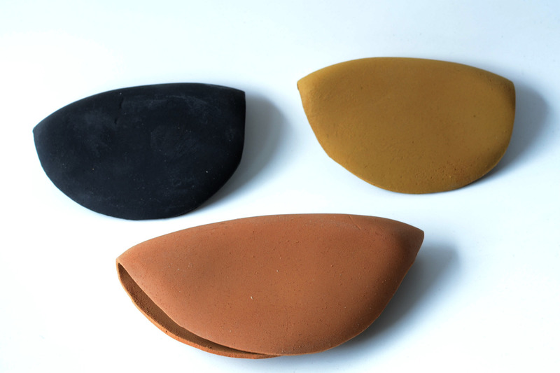 Image of Sattler Strad-Pad Chinrest Pad