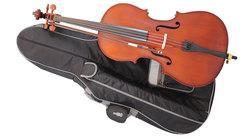 P90 cello.small thumb