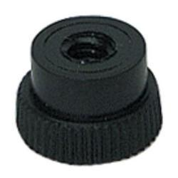 Locking Nut for Kun Original and Collapsible Shoulder Rests