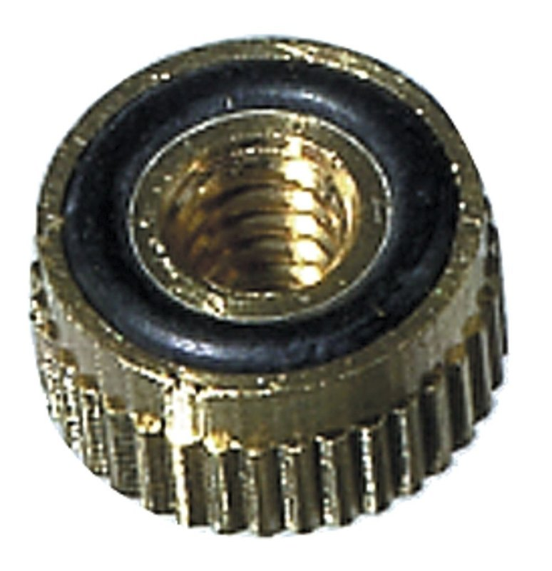 Image of Locking Nut for Kun Bravo Shoulder Rests