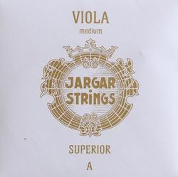 Jargar Superior Viola String, A