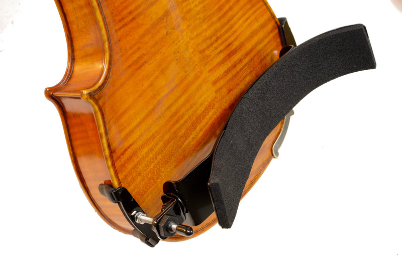 Image of Bonmusica Viola Shoulder Rest