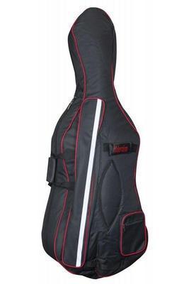 Hidersine Cello Bag