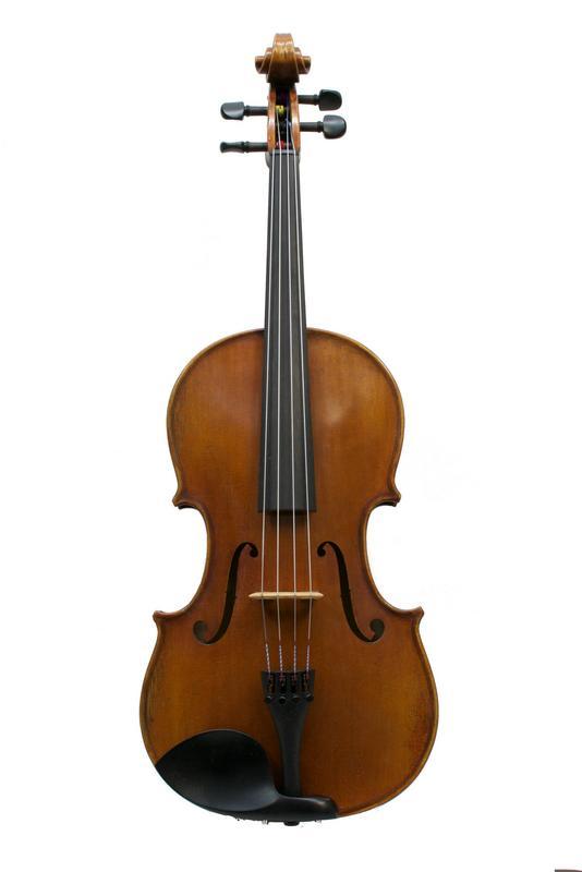 Image of Eastman Master Series Viola