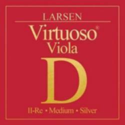 Larsen Virtuoso Viola String, D