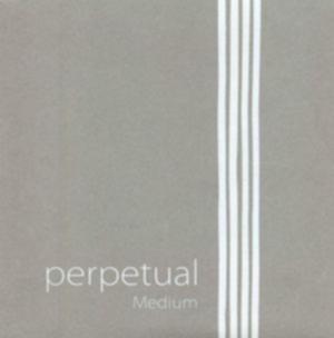 Pirastro Perpetual Violin String, G