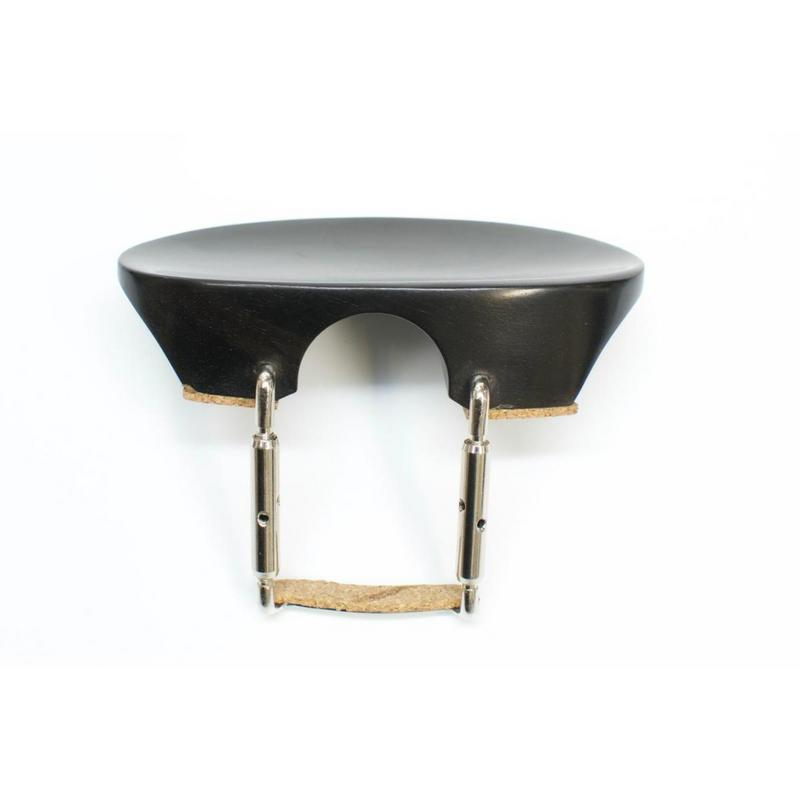 Image of New Flesch Chinrest