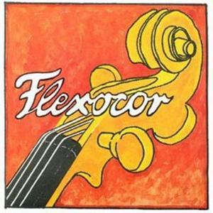 Pirastro Flexocor Cello String, SET