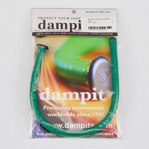 Genuine Dampit Humidifier