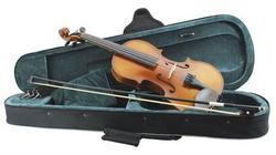 Eastman Primavera 200 Violin Outfit with Prelude Strings