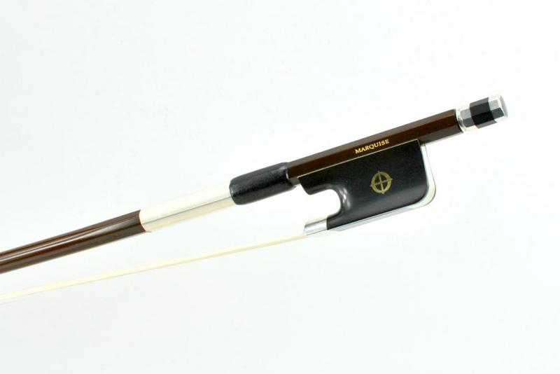 Image of Coda Marquise GS Cello Bow