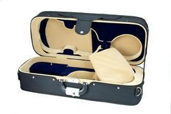 Mini Double Violin Case