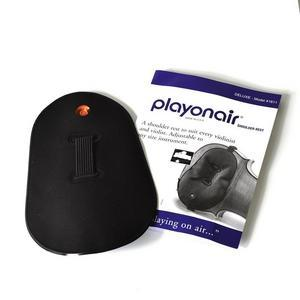 Playonair Deluxe Shoulder Rest