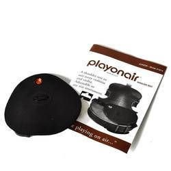 Playonair Junior Shoulder Rest
