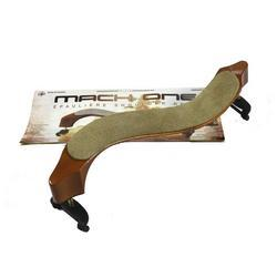Mach One Viola Shoulder Rest. Maple