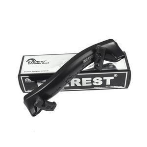 Everest Foldable Violin Shoulder Rest.