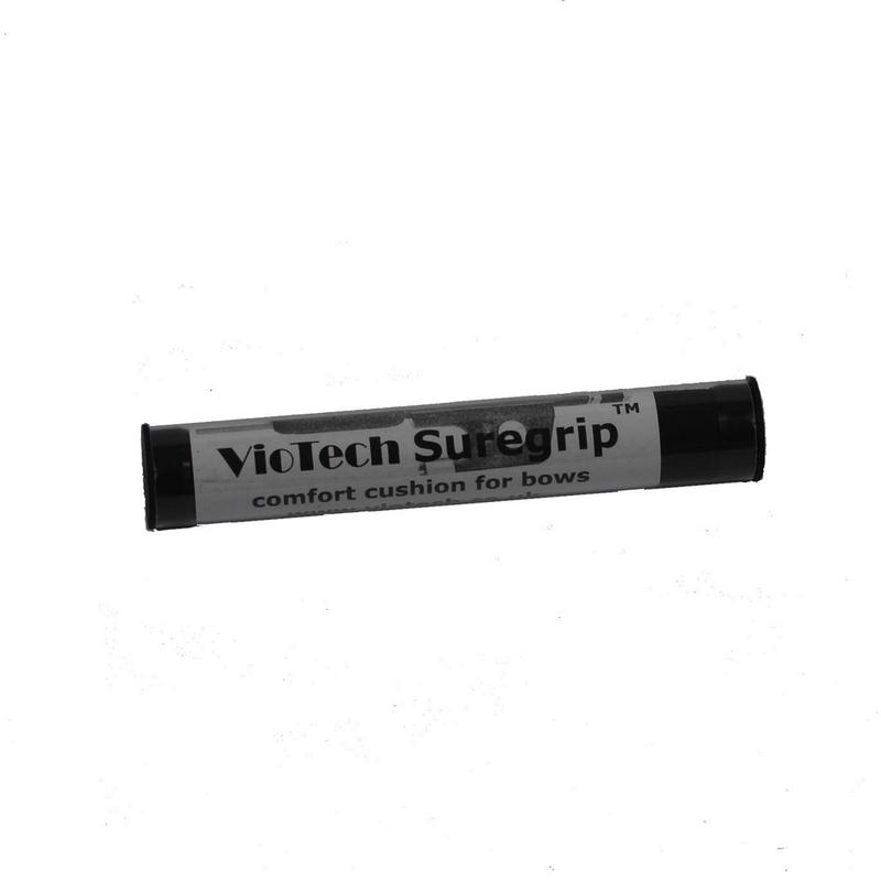 Image of Viotech Suregrip Bow Grip