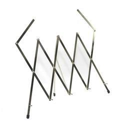 Folding Table Top Music Stand by Konig and Meyer.
