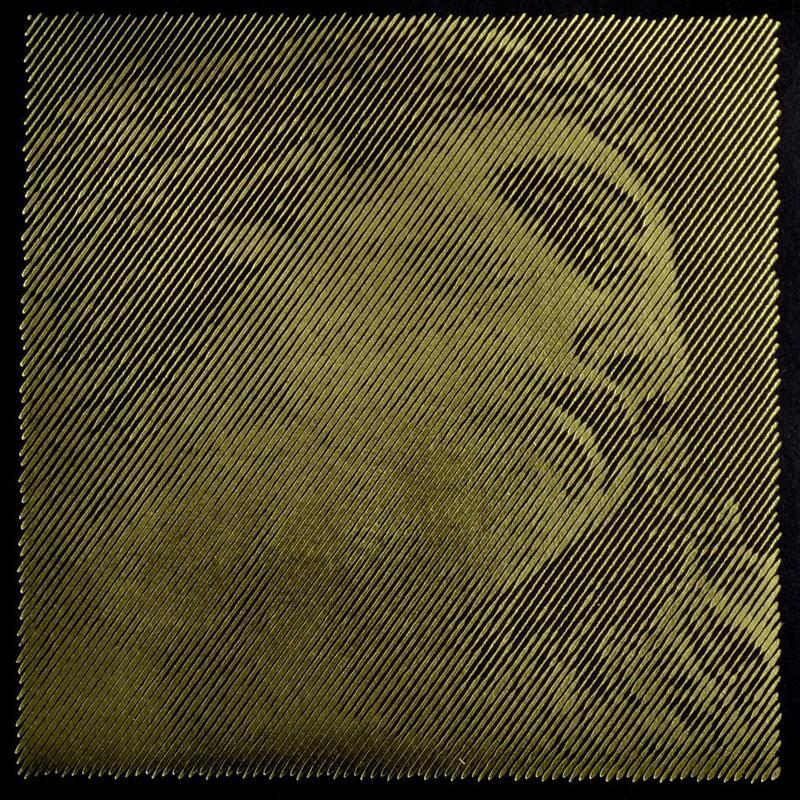 Image of Pirastro Evah Pirazzi Gold Violin String, E