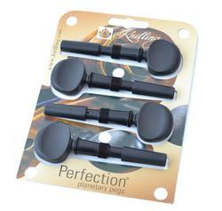 Knilling Perfection Planetary Cello Pegs, SET