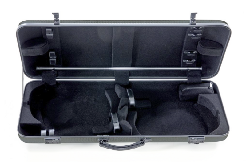 Image of GEWA Idea 3.2 Violin/Viola Case
