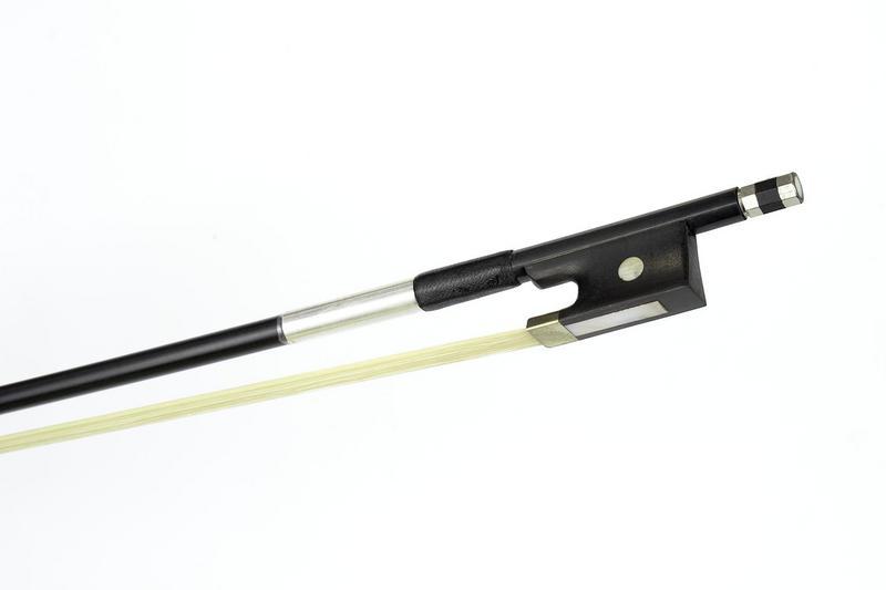 Image of Primavera Composite Violin Bow