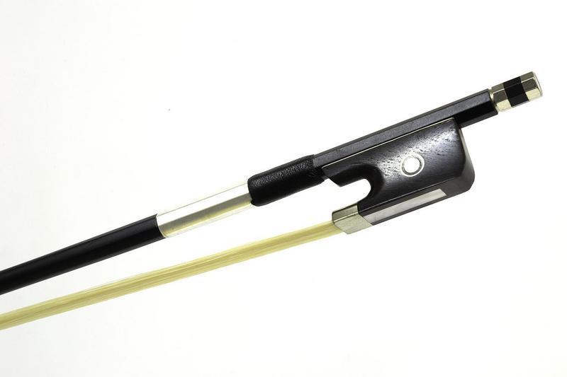 Image of Primavera Composite Cello Bow