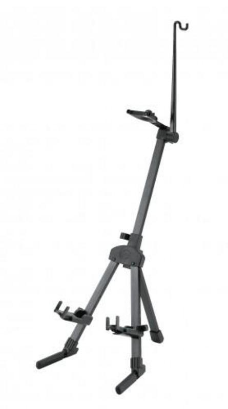 Image of König and Meyer Violin Stand