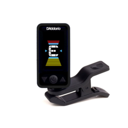 D'Addario Eclipse Cello and Double Bass Tuner