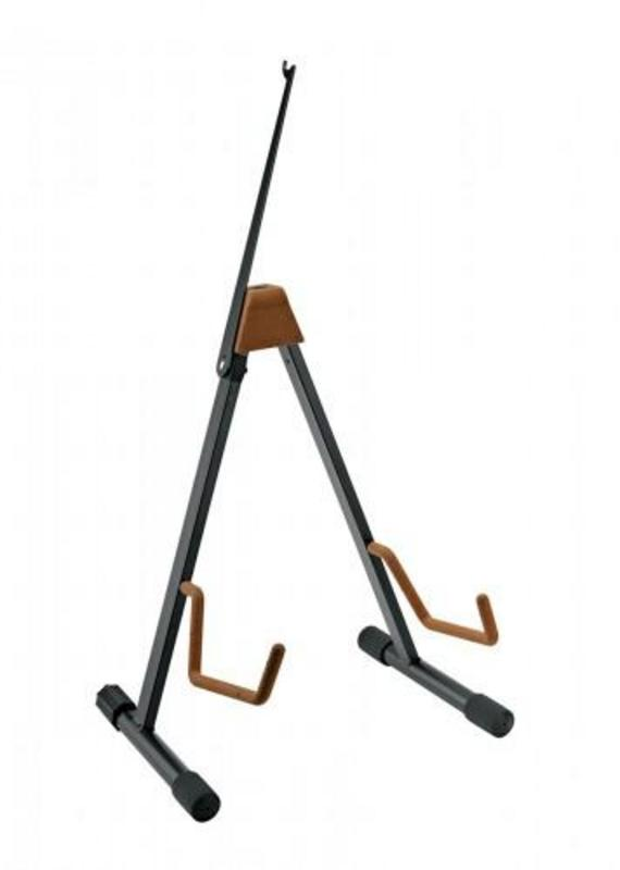 Image of Compact Cello Stand by Konig and Meyer