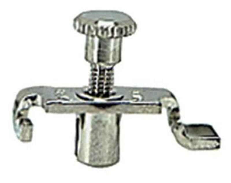 Image of String Fitting Fine Tuner by Wittner