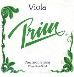 Prim Viola String, A