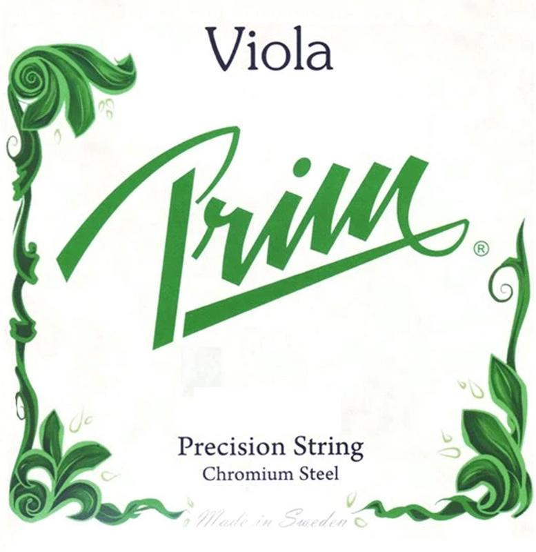 Image of Prim Viola String, C